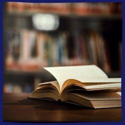 Cette semaine, iD Stock vous propose de cagnotter 10% sur votre carte fidélité pour tout achat au rayon livres ! 📚  Vous ne possédez pas encore la carte de fidélité ?! 👉 Rendez-vous en magasin, elle coûte seulement 1€ !   *Offre valable du 23 février au 01 mars 2021 dans l'ensemble de vos magasins iD Stock et sur présentation de votre carte de fidélité.  #destockage #hautsdefrance #prixfous #avantagefidélité #livre #livreaddict